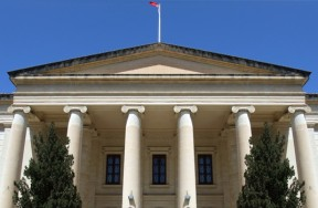 JUDICIAL SALE BY AUCTION AT VALLETTA LAW COURTS  - 57/2013 PP