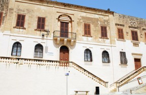 JUDICIAL SALE BY AUCTION, GOZO LAW COURTS - 28/2014 PP