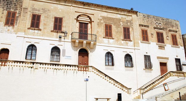 law_courts_gozo
