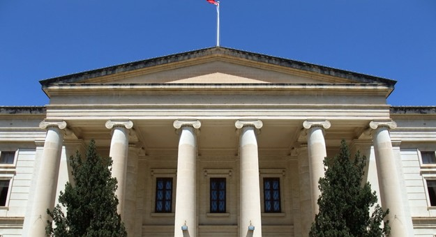 law_courts_malta