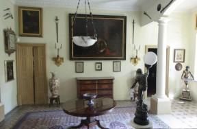 interiors_424