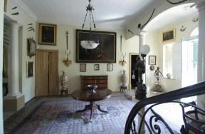 interiors_425