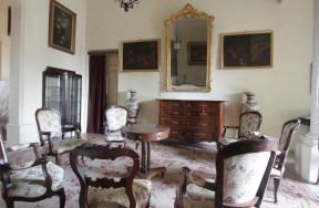 interiors_434