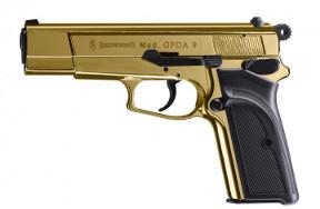 5th Arms & Militaria Auction