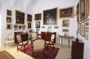interiors_03