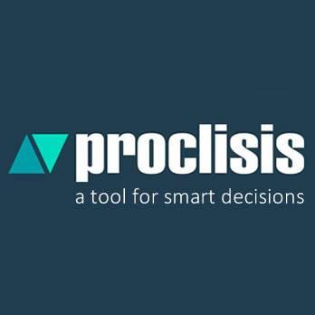 Proclisis logo