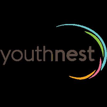 Youthnest logo