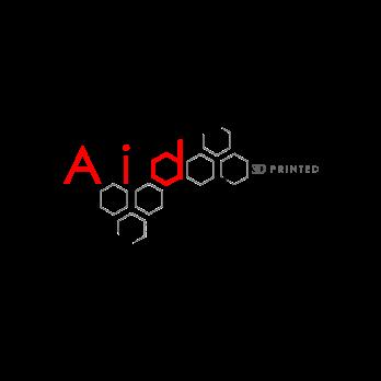 AidPlex logo
