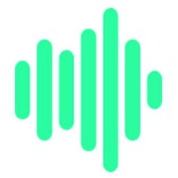 City Vibes logo