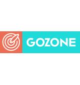 Go Zone logo