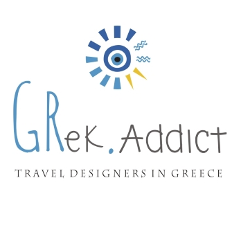 GrekAddict logo