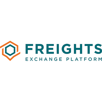 Freights logo