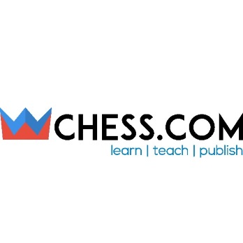 Wchess logo