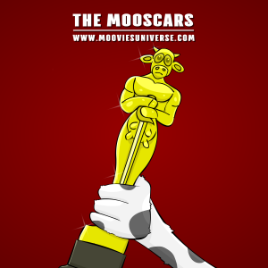 The Mooscars