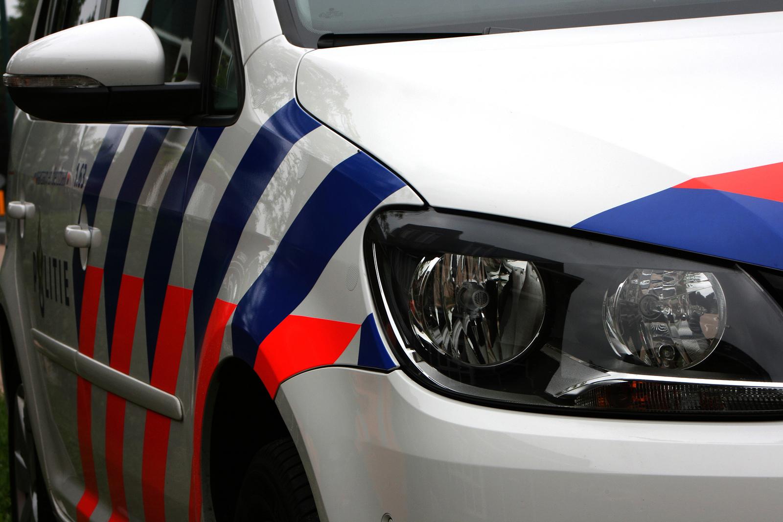 Leden van motorclub Hardliners uit Hoorn, Zwaag en Opmeer aangehouden - OnsWestfriesland.nl