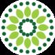 Rh logo 50