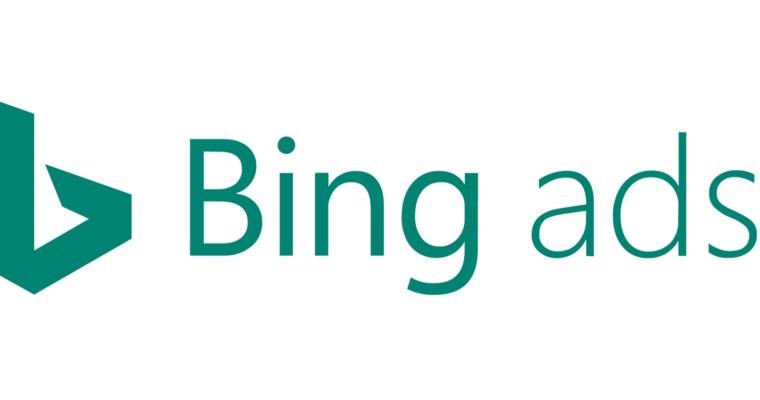 bing ads logo - Bing Ads verwijdert advertenties aan de rechterkant