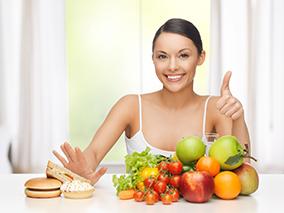 Proteine-und-gesunde-Fette-für-Ihre-Traumfigur