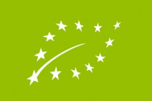 EU_BIO