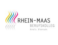 Rhein-Maas-Berufskolleg