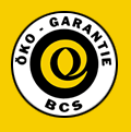 Oeko_Garantie2