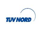 Tuev_Nord_thumb