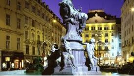 Vienna_ICOA_2