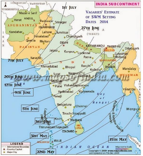 India_Subcontinent