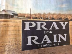 140822 Pray for rain1