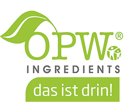 Logo-das-ist-drin_thumb