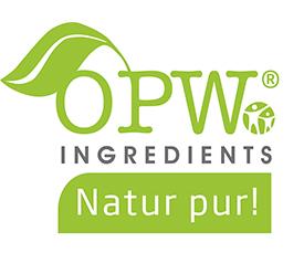 Logo-pur-natur_thumb