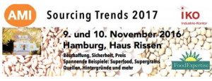 AMI-Sourcing-Trends-2017