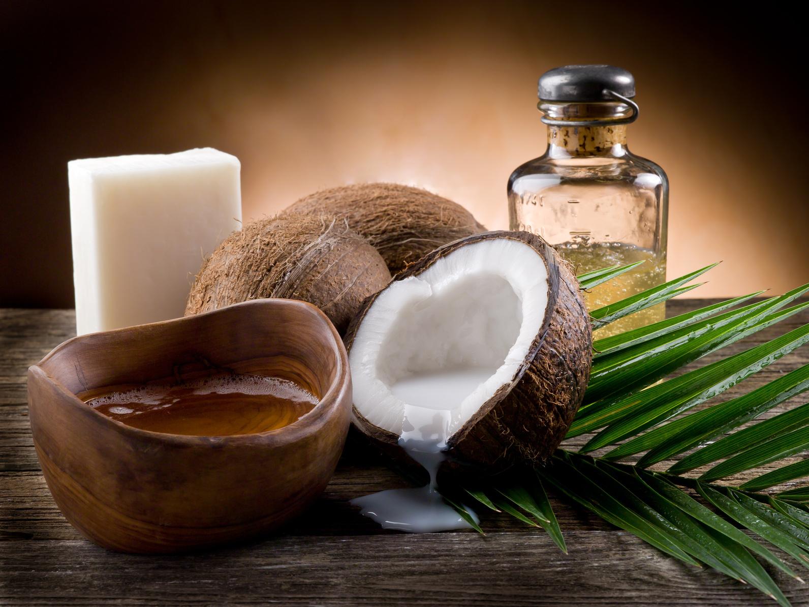 Kokosöl, Kokosfett, Kokosöl Großhandel, Kokosöl, Hersteller, Kokosöl Lieferant, Coconut oil, Coconut oil supplier, Kokosnussöl, Kokosnussöl Hersteller, Kokosnussöl Lieferant, Kokosnussöl Großhändler, Kokosnussöl Großhandel