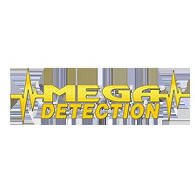 mega-detection-logo