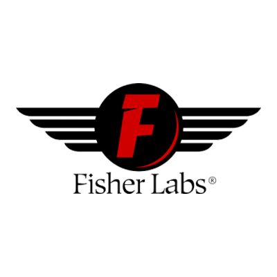 fisher-labs-logo