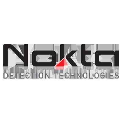 nokta-detectors-logo