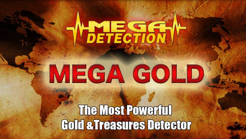 mega-gold
