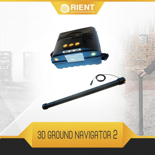 3D-GROUND-NAVIGATOR-2-ORIENTTEC-EN