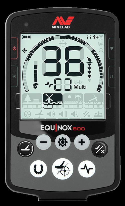 Control-Panel-800-All-Seg-On-500px