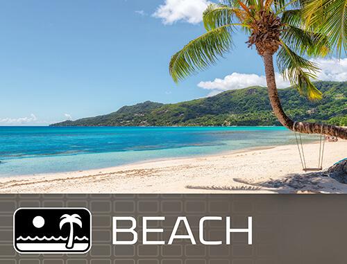 EQUINOX-Mode-Scene-Icon-Beach-500px