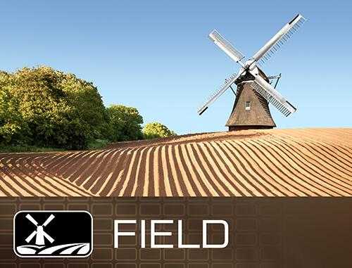 EQUINOX-Mode-Scene-Icon-Field-500px