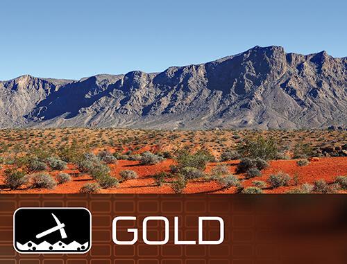 EQUINOX-Mode-Scene-Icon-Gold-500px