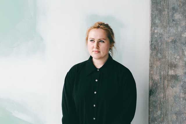 Profile image of Tereza Drobná ,