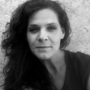 Profile image of Jana Hejdová,