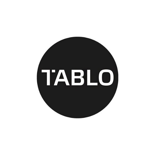 Profile image of  Tablo,
