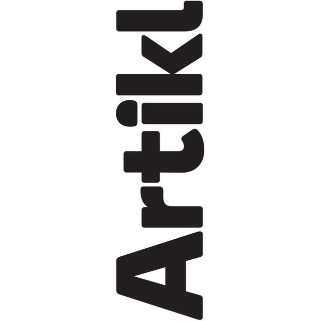 Profile image of Artikl∞Playbag  merchandise,