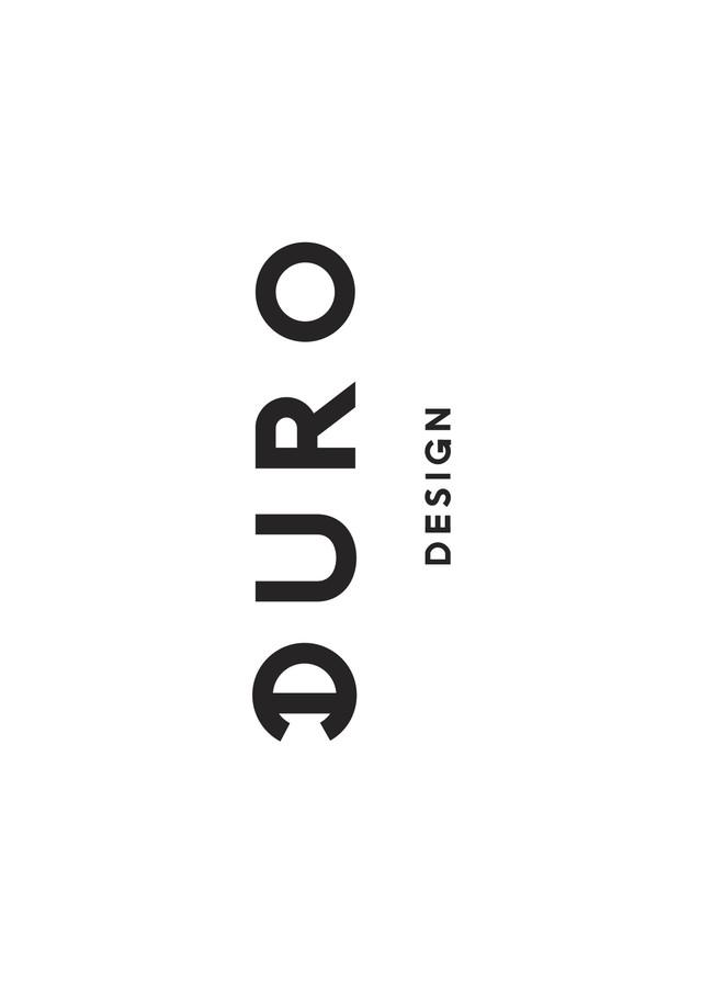 Profile image of DURO DESIGN,