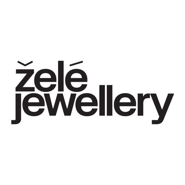 Profile image of Želé  Jewellery,