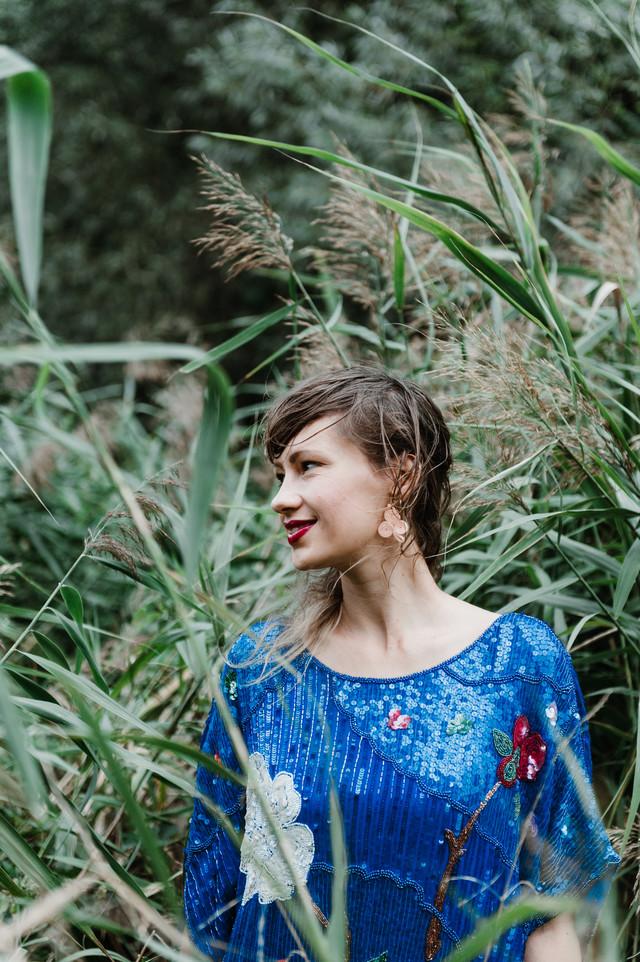 Profile image of Monika Mongol,