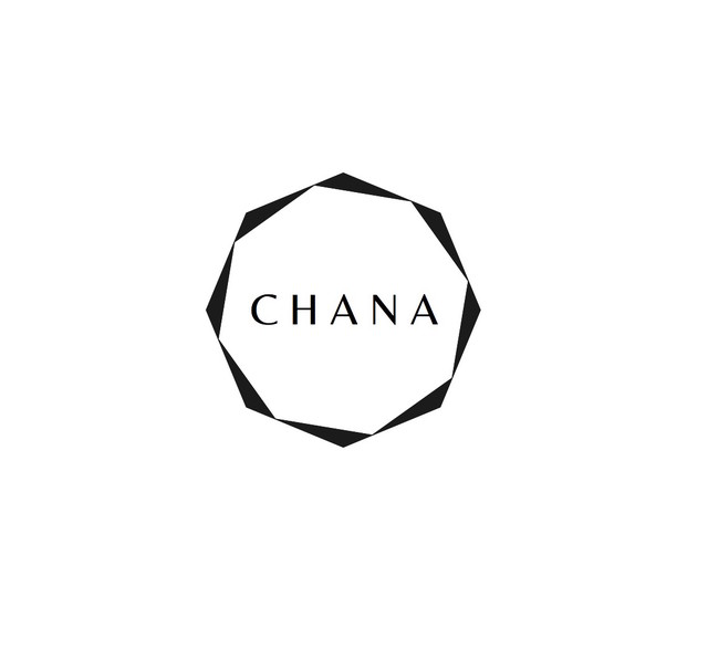 Profile image of  Chana,